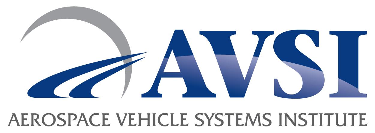 AVSI Logo